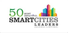 50-Most-Impactfull-Smart-Cities