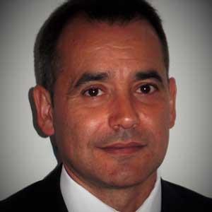 JABIER PATINO